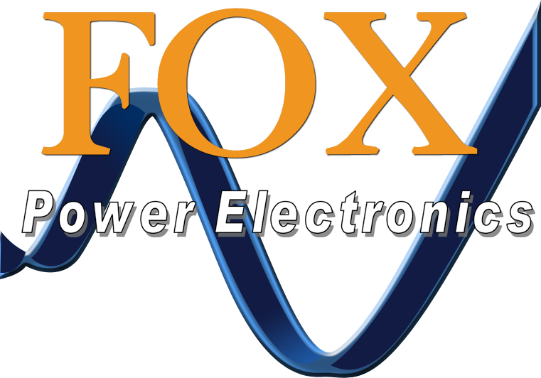 Fox Power